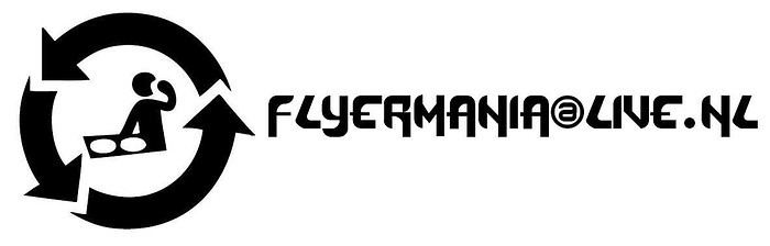 flyermania.jpeg